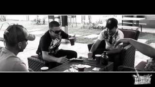 El Tamarindo (Video Oficial) (2017) - El Komander