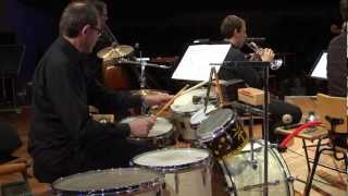 Gruber: Frankenstein!! / Gruber · Berliner Philharmoniker