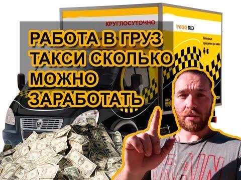 Заработать деньги в интернете без вложений новичку