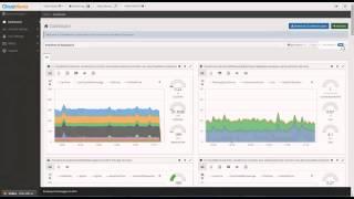 CloudMonix video