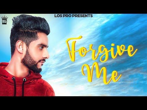 Forgive Me By Kuldeep Rathorr