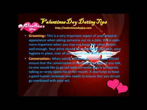 phone chat lines Ryedale, phone chat lines Thunder Bay, phone chat lines Phoenix,