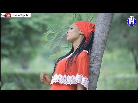 Guguwar Soyayya (Sabuwar Waka Video) | Latest Hausa Music | Best Hausa Songs