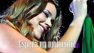 Joss Stone - Super duper love (subtitulado español)