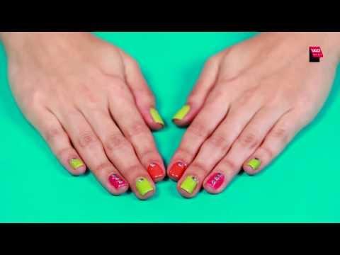 Como sanar el hongo de las uñas en los pies los medios públicos del tratamiento