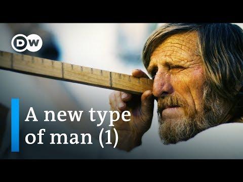 The Renaissance - the Age of Michelangelo and Leonardo da Vinci 1-2  DW Documentary