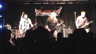 Video Mysteria 2012