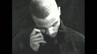 T.I. - Poppin' Bottles (ft. Drake)