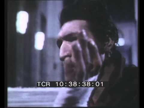 Video di sesso e porno
