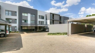 3 Bedroom Flat For Rent in Oaklands, Johannesburg, Gauteng, South Africa for ZAR 18,500 per month