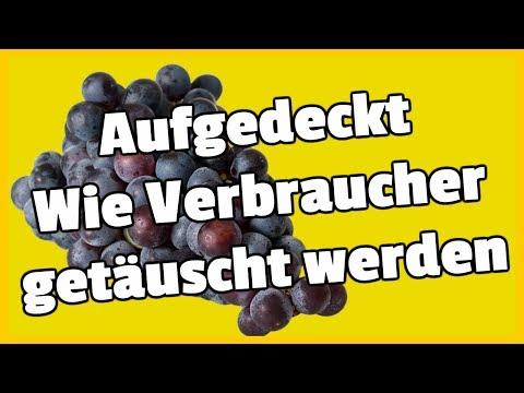 Flebolog mstsch 170
