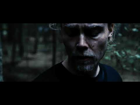 ATLASES - Dreadlight (official video)