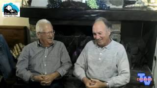 'Sctori dananz al fügarà - terza puntata' episoode image