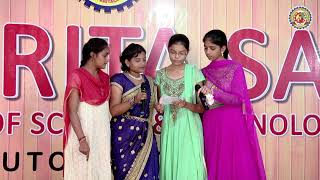 Womens Day Full Event 2019