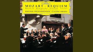 Mozart: Requiem in D Minor, K. 626 - 3. Sequentia: Dies irae (Live)