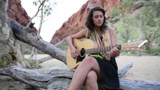 Tanya Maxwell -  Amanda (Don Williams cover)