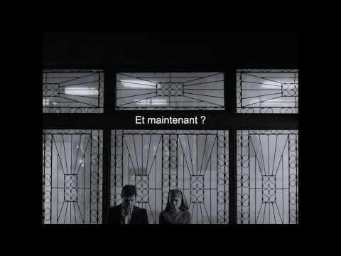 IDA de Pawel Pawlikowski : Bande-Annonce Officielle / Trailer