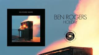 Ben Rogers   Holiday