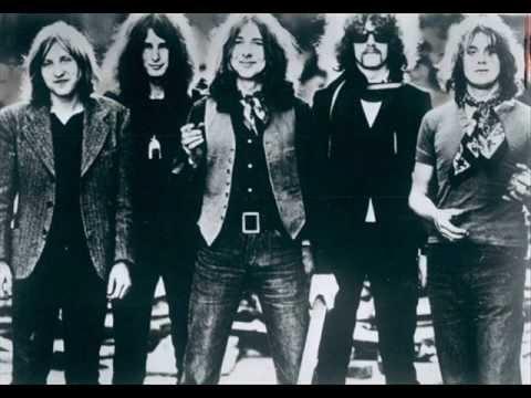Música Ballad Of Mott (March 26th 1972 Zurich)