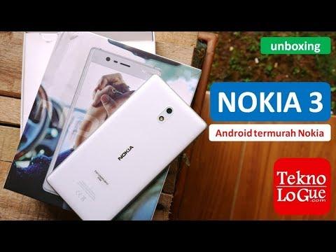 mp4 Smartphone Nokia Murah, download Smartphone Nokia Murah video klip Smartphone Nokia Murah