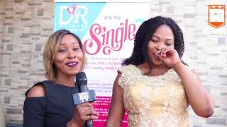 Kingdomboiz Tv: All The Glitz And Glamour From D2R Network, Meet Your Match This March