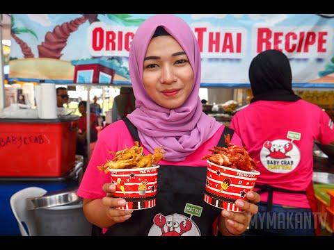 mp4 Food Festival Malaysia, download Food Festival Malaysia video klip Food Festival Malaysia