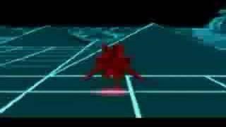 Sid Meier's Alpha Centauri Secret Project: The Hunter-Seeker Algorithm