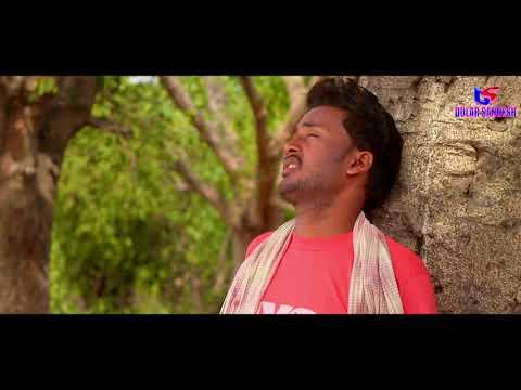 Download HANDI PAURA Superhit Santhali Video 2018 HD Mp4 3GP Video and MP3