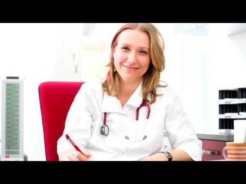 Die Adressen Kliniken der vaskulösen Chirurgie in moskwe
