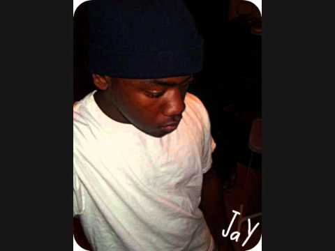 Fat Raps (Freestyle) JaY-RoD