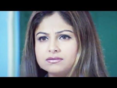 Mohnish Behl, Bhagyashree, Ayesha Julka, Aman Verma - Janani - Scene 8/19