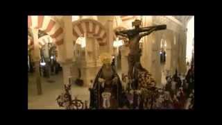 descargar marchas de semana santa guatemala