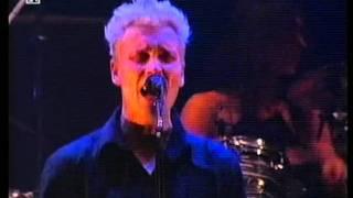 Farin Urlaub - OK live at Rock im Park 2002.mpg