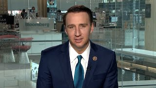 GOP Rep. Costello Says There Is Frustration With Trump Distractions