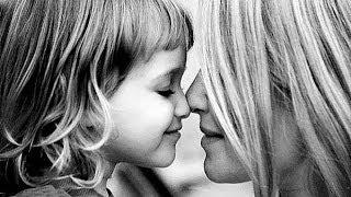 Annem Annem Canım Annem / Çocuk Şarkıları