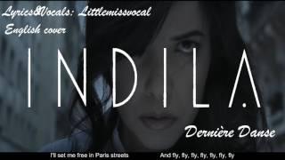 Dernière Danse (Indila)- English