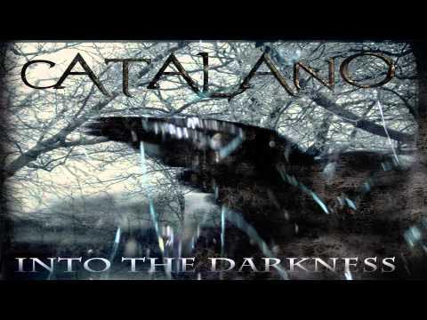 "Catalano ""Into the Darkness"" Promo"