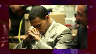 "Chris Brown and Rihanna's Half-Baked ""Birthday Cake"" Collaboration"