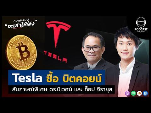 Idei bitcoin