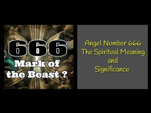 Download Repeating Number 777 Numerology Angel Number Video 3GP Mp4