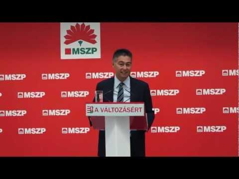 Lemondásra szólítja fel az MSZP a XI. kerületi fideszes képviselőket