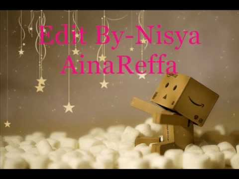 3. 91 mb) download mp3 letto menyambut janji ost aliya. Mp3 | lagu.
