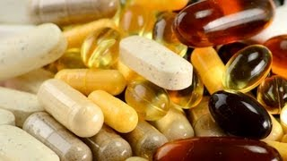 How to Use Supplements for Acne | Acne Treatment