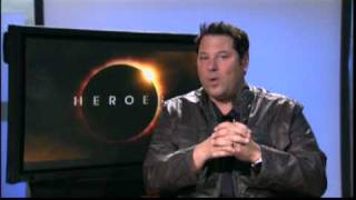 Greg Grunberg Talks About National Epilepsy Awareness Month (VO)