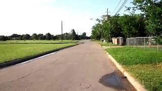Homes for Sale - 1414 Dowdy Ferry - Dallas, TX 75217 - Yolanda Sullivan