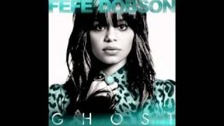 Fefe Dobson - Ghost + Download Link