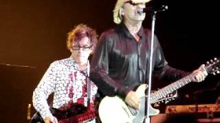 Cheap Trick - Borderline Live 7/17/10