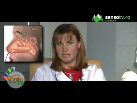 Depistage cancer colorectal 78