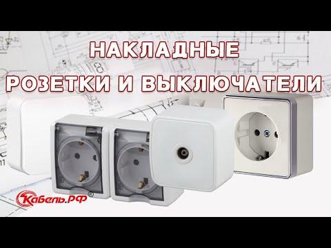https://youtu.be/BmisnPFiN50