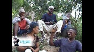 MJOMBA Part 1 – Sam Davina Laz D (Official Bongo Movie)